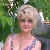 Виталия, 50, г.Тверь