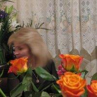 Татьяна, 60 лет, Козерог, Москва