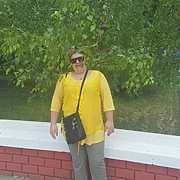 Ольга 39 Белгород