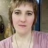 Кристина, 47, г.Калининград