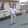 николай, 53, г.Нефтеюганск