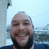James K, 41, г.Херн Бэй