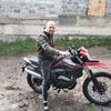 Роман, 36, г.Краматорск
