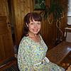 Alina, 54, г.Ювяскюля
