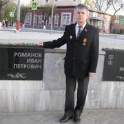 Валерий Волков 56 лет (Козерог) Муром