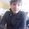 Евгений, 51, г.Волноваха