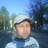 Абдухаким, 38, г.Сулюкта