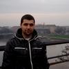иван, 35, г.Рахов