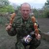 Геннадий, 50, г.Семёновка