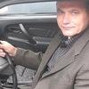 Виктор, 43, г.Белгород