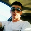 MUSLIM, 29, г.Рудный
