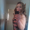 lisa gresswell, 36, г.Лидс