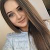 София, 19, г.Белгород
