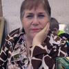 Екатерина, 60, г.Демидов