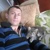 Юрий, 25, г.Браслав
