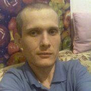 саша, 31, г.Уральск