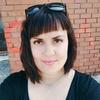 Мария, 31, г.Сургут