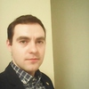 Василий, 26, г.Саранск