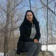 Мария Ткачук, 30, г.Салават