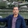 Максуд, 36, г.Троицк