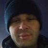 Вадим, 35, г.Братск