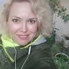 НИНЕЛЬ, 39, г.Санкт-Петербург