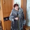 Татьяна, 58, г.Краснокамск