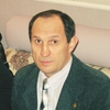 Валерий, 48, г.Выборг