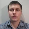 Константин, 35, г.Сегежа