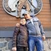 Виталий, 39, Світловодськ