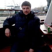 сергей, 39, г.Чкаловск