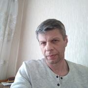 Игорь 52 Белгород