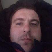 Руслан Брусникин, 30, г.Владимир
