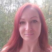 Маргарита, 30, г.Новосибирск