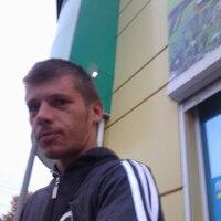 Александр, 37 лет, Телец, Николаев