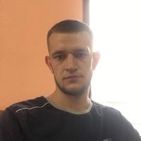 Денис, 30 лет, Рыбы, Вороново