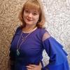 Светлана, 49, г.Ленинск-Кузнецкий