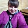 Nadejda Kokareva    N, 28, Ostrovskoye