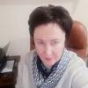 Ирина, 50, г.Владимир