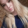 Elizaveta, 20, г.Орша