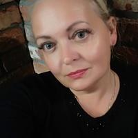 Светлана, 42 года, Скорпион, Москва