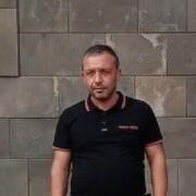 Арсен, 45, г.Кемерово