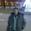олег, 50, г.Градижск