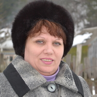 мария, 54 года, Лев, Киев