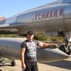 Сергей, 37, г.Энгельс