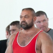 Илья, 43 года, Рак