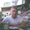 Сергей, 31, г.Калининград