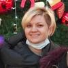 Алена, 48, г.Сургут