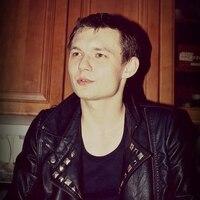 Дима, 30 лет, Лев, Киев