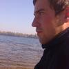Oleksandr, 27, г.Умань